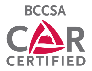COR-certificate